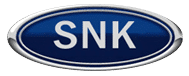 SNK PROJECT AIDERS PVT. LTD.