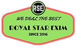 ROYAL STAR EXIM