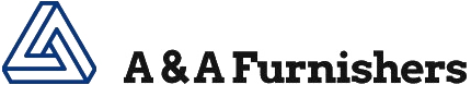 A & A Furnishers