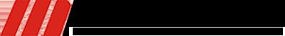 MARUTI DYECHEM
