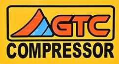 GTC COMPRESSOR