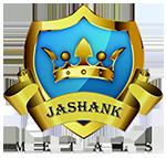 JASHANK METALS