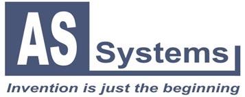 ADVANCE SPEC. SYSTEMS