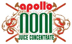 APOLLO NONI