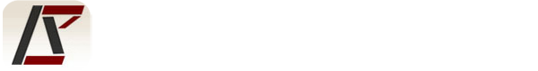 ACCUMECH BUILDING SYSTEMS PVT. LTD.