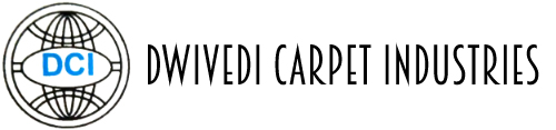 DWIVEDI CARPET INDUSTRIES
