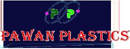 Pawan Plastics