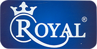 ROYAL ISPAT