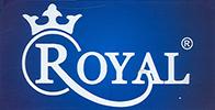 ROYAL ISPAT