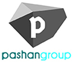 Pashan Group