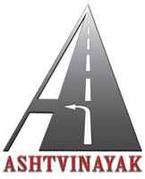 ASHTVINAYAK INDUSTRIES