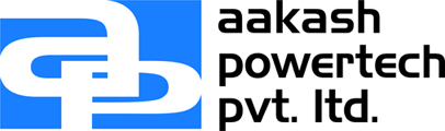 AAKASH POWERTECH (P) LTD.