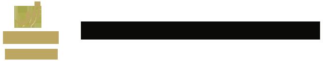JENIL STEEL INDUSTRIES