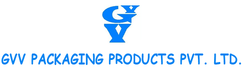 GVV PACKAGING PRODUCTS PVT. LTD.