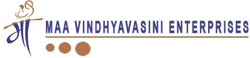 MAA VINDHYAVASINI ENTERPRISES