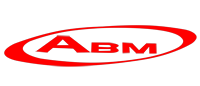 B.A. AUTO INDUSTRIES
