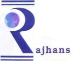 RAJHANS INDUSTRIES