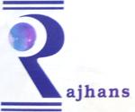 RAJHANS INDUSTRIES
