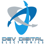 DEV DIGITAL ELECTRONICS