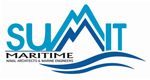 SUMMIT MARTIME PRIVATE LIMITED