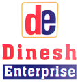 DINESH ENTERPRISE
