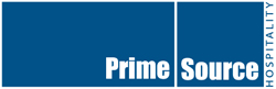 PRIME SOURCE HOSPITALITY PVT. LTD.