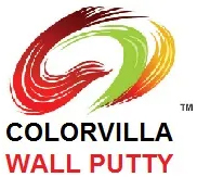 COLORVILLA PAINT INDUSTRY