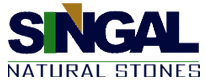 SINGAL NATURAL STONES PRIVATE LIMITED