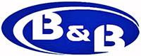 B & B CO. LTD.