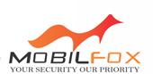 MOBIL FOX