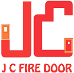 J C FIRE DOOR CORPORATION