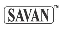 SAVAN ENTERPRISE