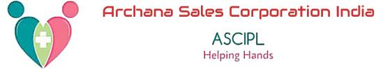 Archana Sales Corporation India
