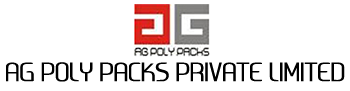 AG POLY PACKS PRIVATE LIMITED