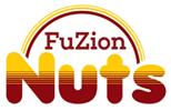 DEEP NUTS N FLAVORS LLP