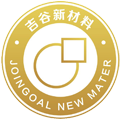 JOINGOAL NEW MATERIAL(SUZHOU) CO., LTD.