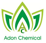 ADON CHEMICAL