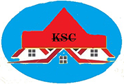 KRISHNA SALES CO.