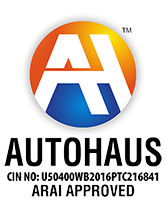 AUTOHAUS PRIVATE LIMITED