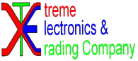 EXTREME ELECTRONICS AND TRADING CO.