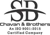 S. B. CHAVAN & BROTHERS