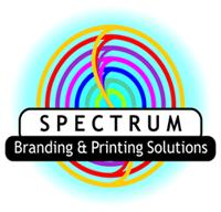 SPECTRUM BRANDING & PRINTING SOLUTIONS