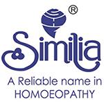 SIMILIA HOMOEO LABORATORY