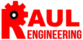 Raul Engineering