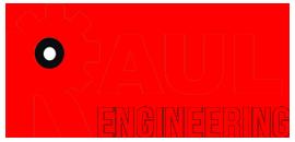 Raul Engineering