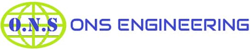 ONS ENGINEERING