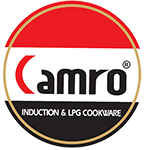 CAMRO COOKER PVT. LTD.