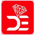DIAMOND ENTERPRISES
