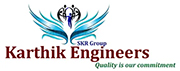 KARTHIK ENGINEERS