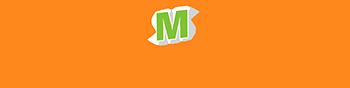 SHRI MARUTI METAL